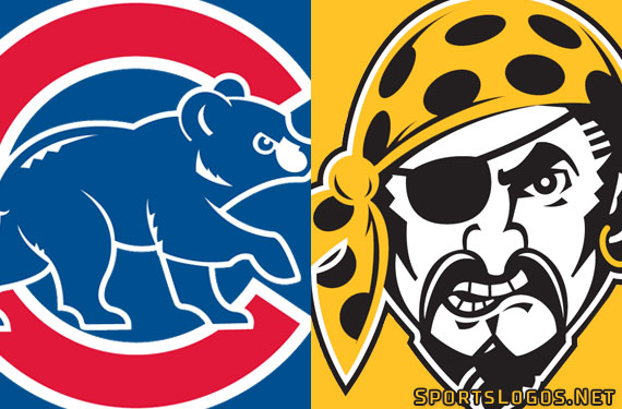 Cubs, Pirates Reveal Their 2019 Little League Classic Uniforms