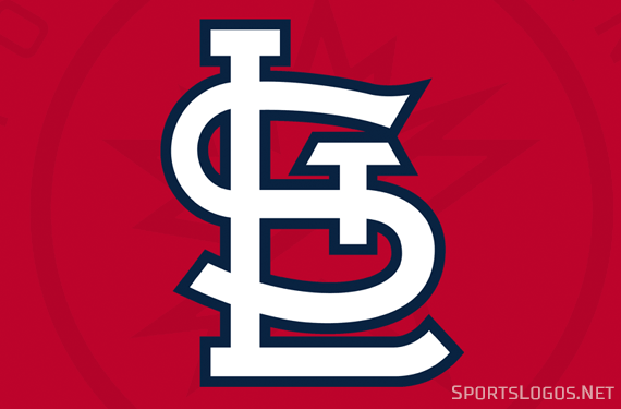 Cardinals Change Their Classic STL Cap Logo