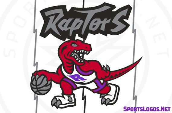Raptors Bringing Back Original Uniforms in 2020