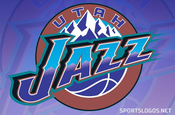 Leak: Utah Jazz Latest to Throw Back to the 1990s