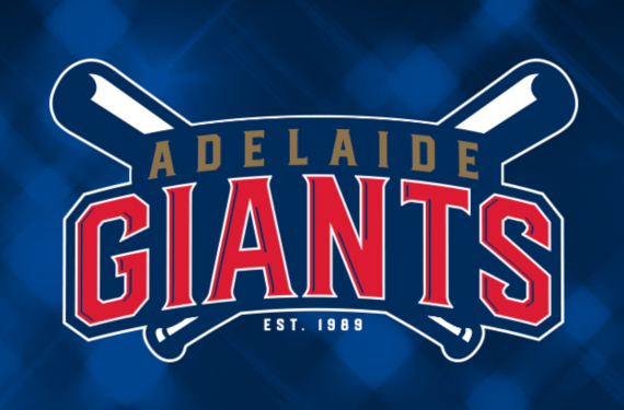 Adelaide Bite go back to their roots with Giant rebrand