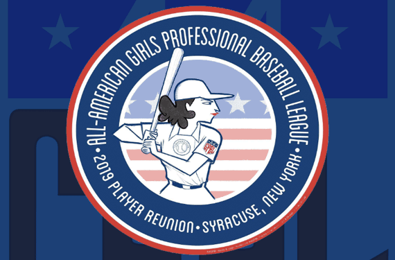 AAGPBL Still Celebrating Women in Sports Nearly 80 Years Later
