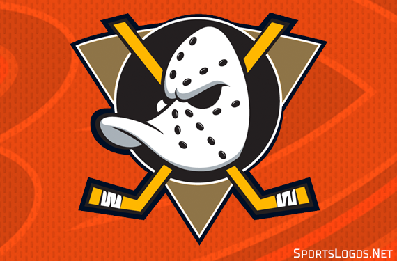 reputable site f396d 7ccca Leak: Anaheim Ducks New, Orange Third Jersey | Chris ...