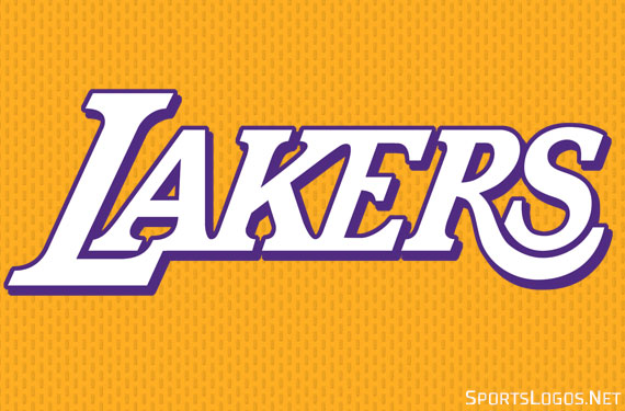 Los Angeles Lakers New City Uniform Details Leaked