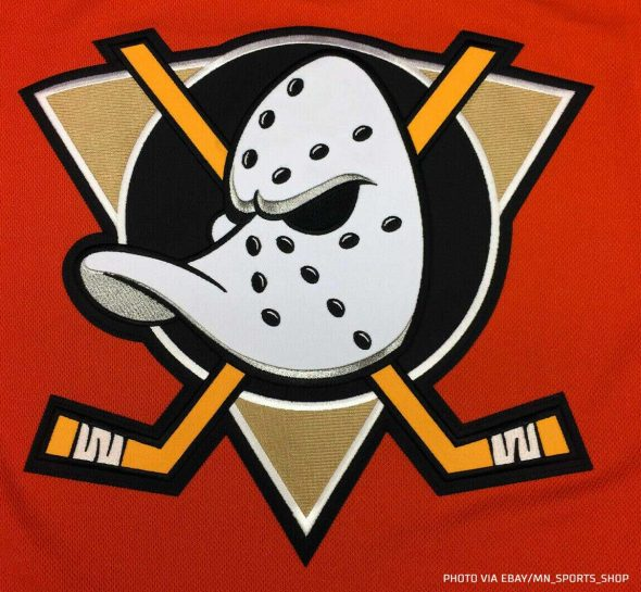 anaheim ducks alternate jersey 2015