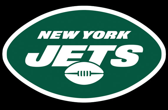 New York Jets Debut New All-Black Uniforms on Monday Night Football