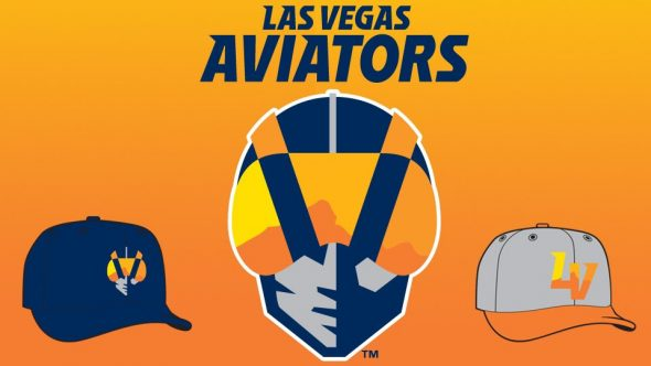 Taking Flight: The Story Behind the Las Vegas Aviators