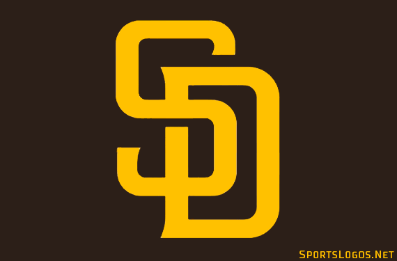San Diego Padres Show Off New Cap, Colours, SD Logo for 2020