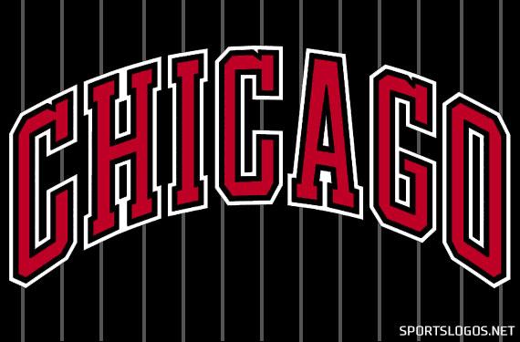 Chicago Bulls Revive Pinstripes, Unveil New Uniform