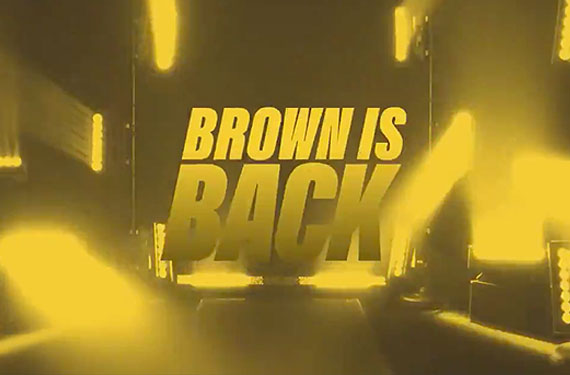 Padres Confirm: Brown is Coming Back November 9