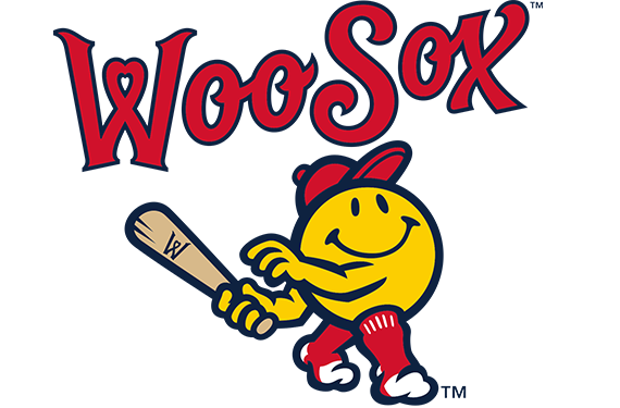 Smile! PawSox to become WooSox in Worcester