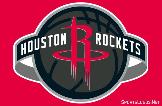 Premature Launch: Rockets New City Uniform Leaked