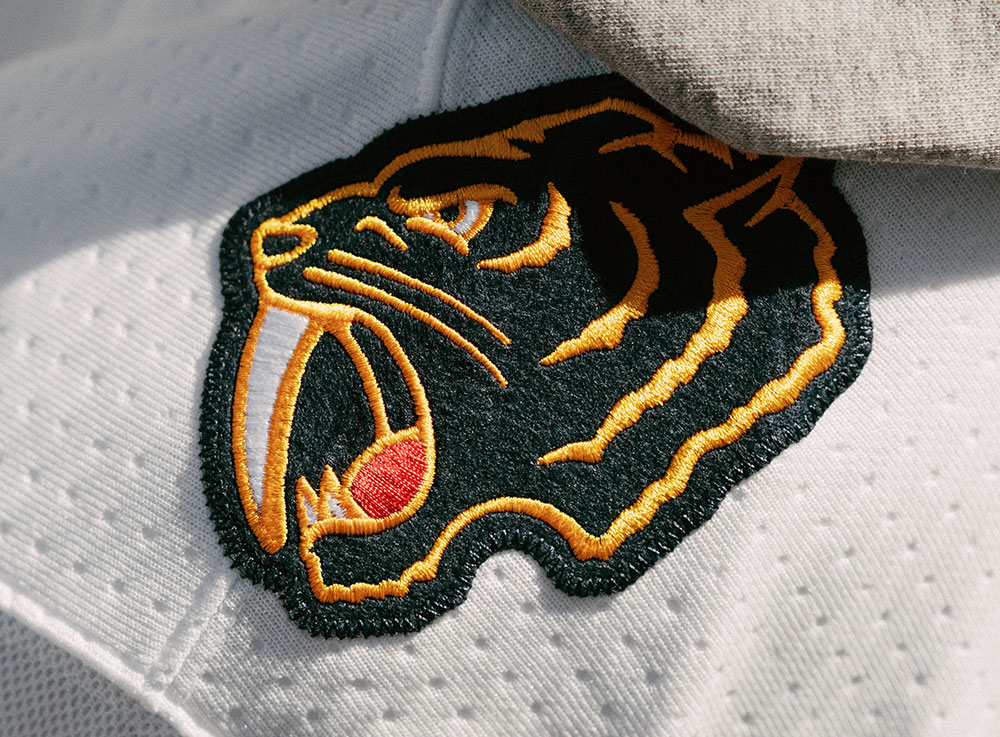 Preds Honour Nashville Hockey History with 2020 Winter Classic Uniform