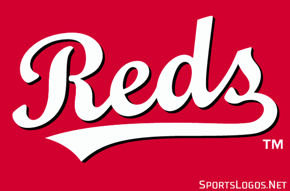 Cincinnati Reds Roll Out Two New Uniforms for 2020