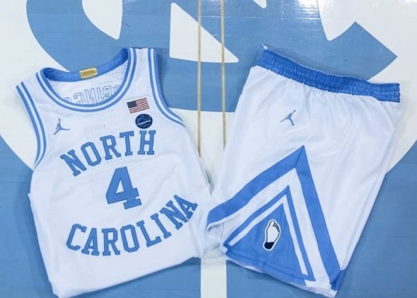 Upset Alert: North Carolina In Major Trouble Without Cole Anthony