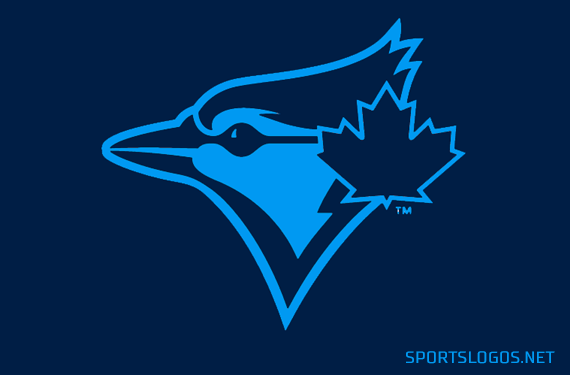 Blue Jays Tease New Blue, New Uniforms Coming Soon