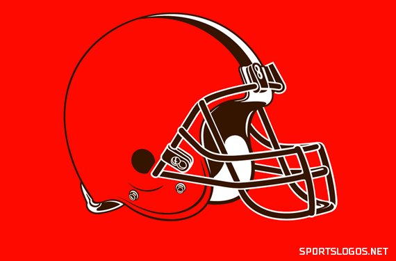Report: Browns New Unis Taking a Traditional Turn
