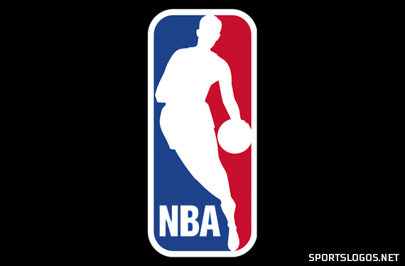 Black Patches Added To All Nba Jerseys For David Stern