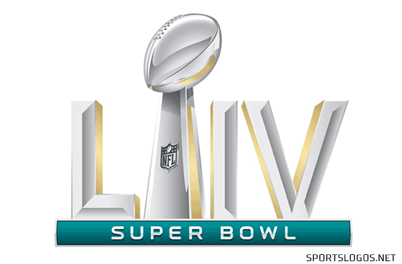 Super Bowl LIV Schedule: What Time is Everything Happening?