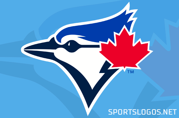 Blue Jays Unveil New Powder Blue Uniform, Tweak Logos for 2020