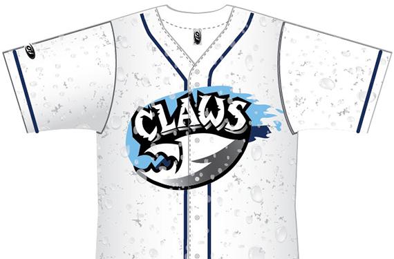 Lakewood BlueClaws to celebrate White Claw Wednesdays