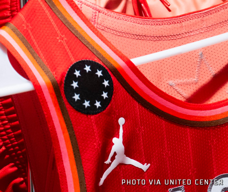 2020 NBA All-Star Uniforms Explained: Includes Tributes to Kobe & Gianna Bryant