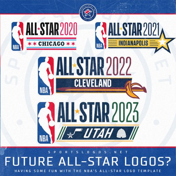All Star Game 2021 Nba