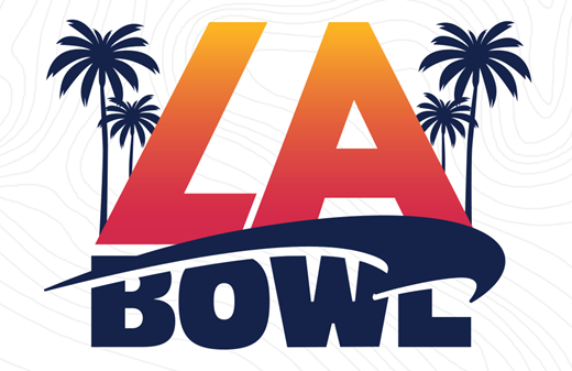 SoFi Stadium and Hollywood Park Formally Announce LA Bowl