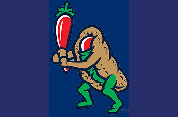 San Antonio Missions to play as Puffy Tacos