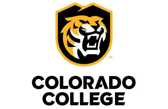 Colorado College Tigers Unveil Refreshed Athletic Logos