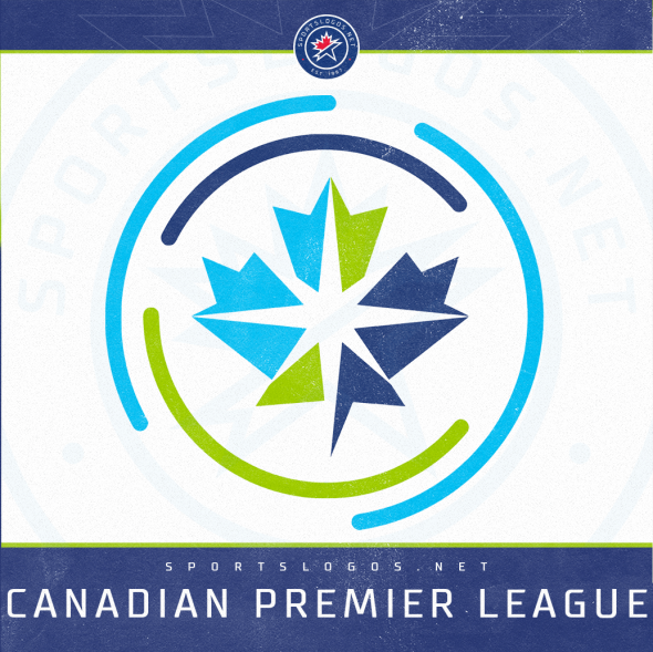 Explaining The Canadian Premier League Teams Logos And Uniforms