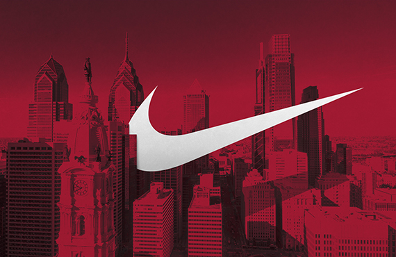 Temple Owls Announce Three-Year Deal With Nike