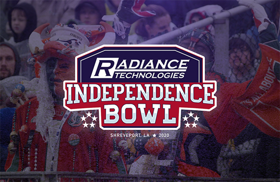 Radiance Technologies Becomes Title Sponsor Of Independence Bowl