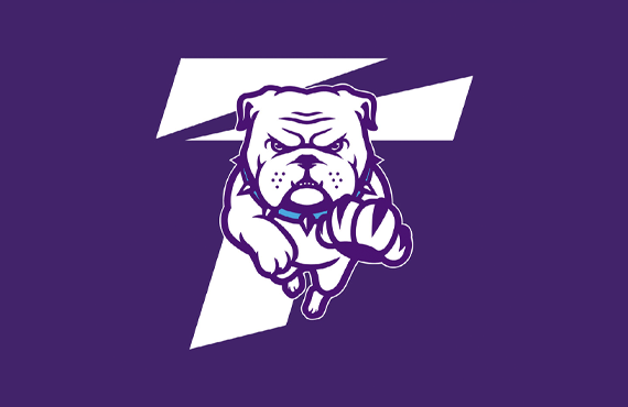 Truman State Bulldogs Unveil Refreshed Logo, Color Scheme