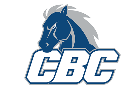 Central Baptist College Mustangs Unveil Updated Logo Set