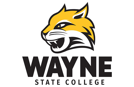 Wayne State Wildcats Unveil Alternate Logos, New Wordmark