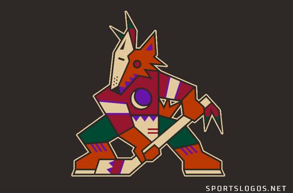 Coyotes: Kachina Unis Back Full-Time When Hockey Resumes