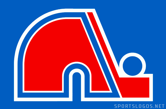 Avs Considering Bringing Back Nordiques Uniforms in 2021