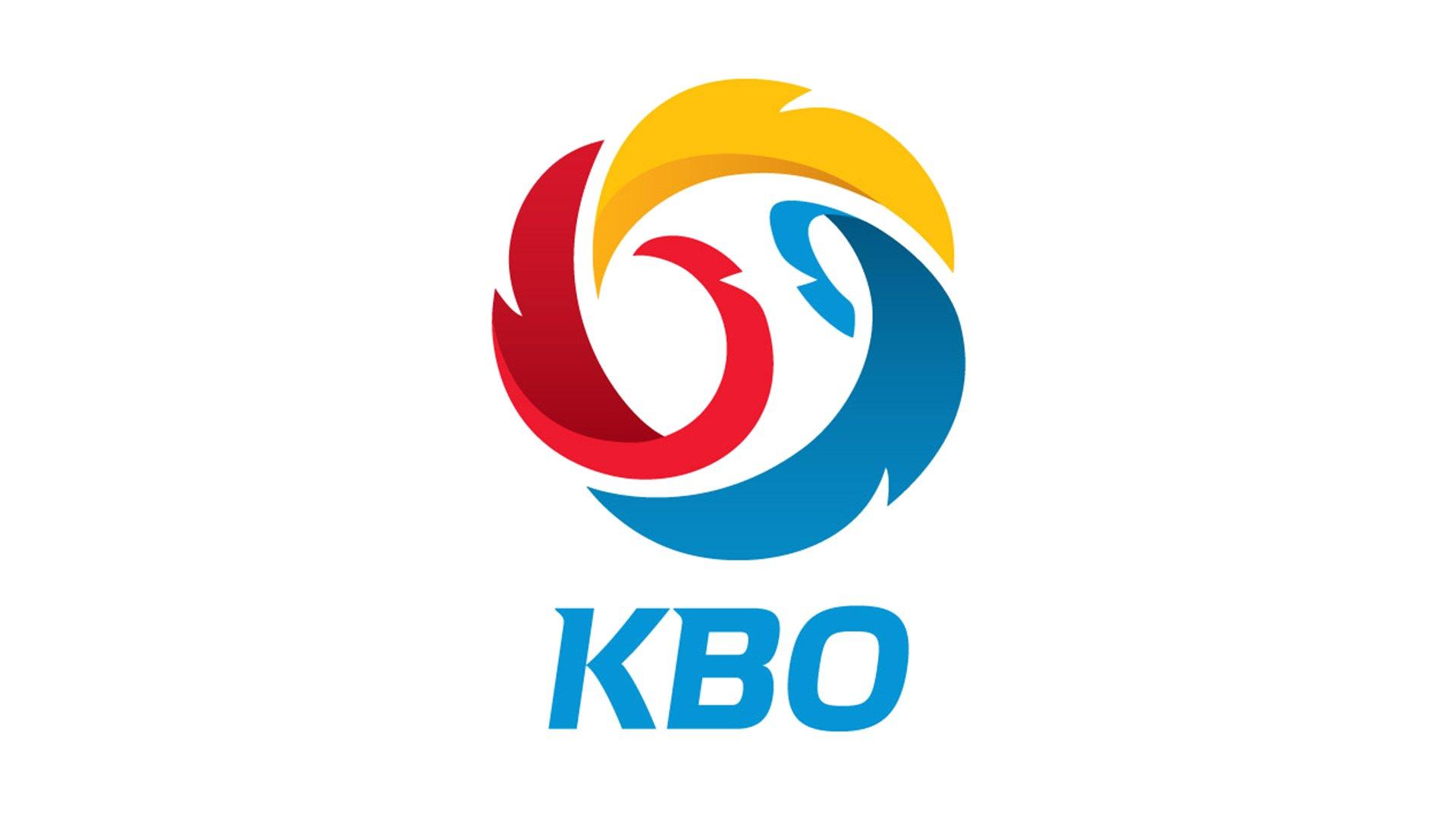 Getting to Know Korean Baseball Teams, Uniforms, and Logos