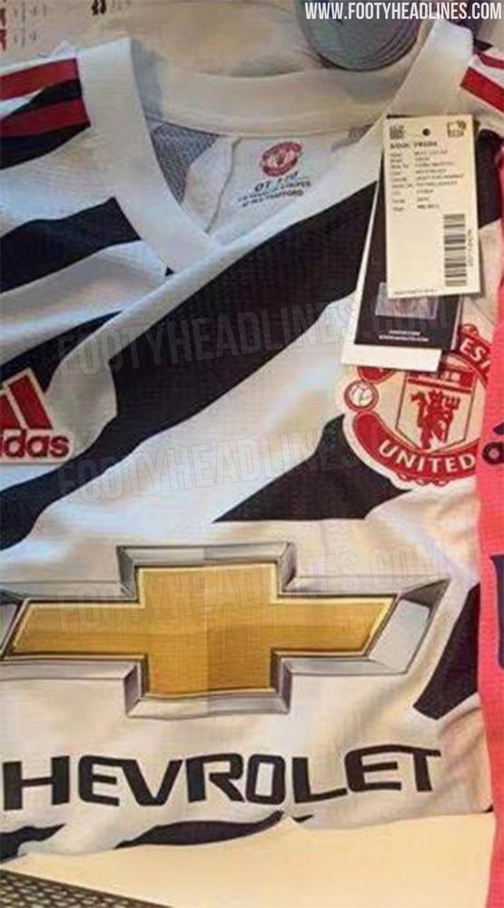 man united bold new 2021 third kit leaked sportslogos net news man united bold new 2021 third kit