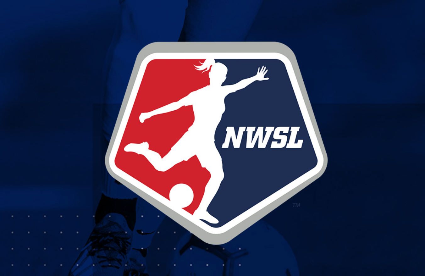 2020 NWSL Uniform Preview