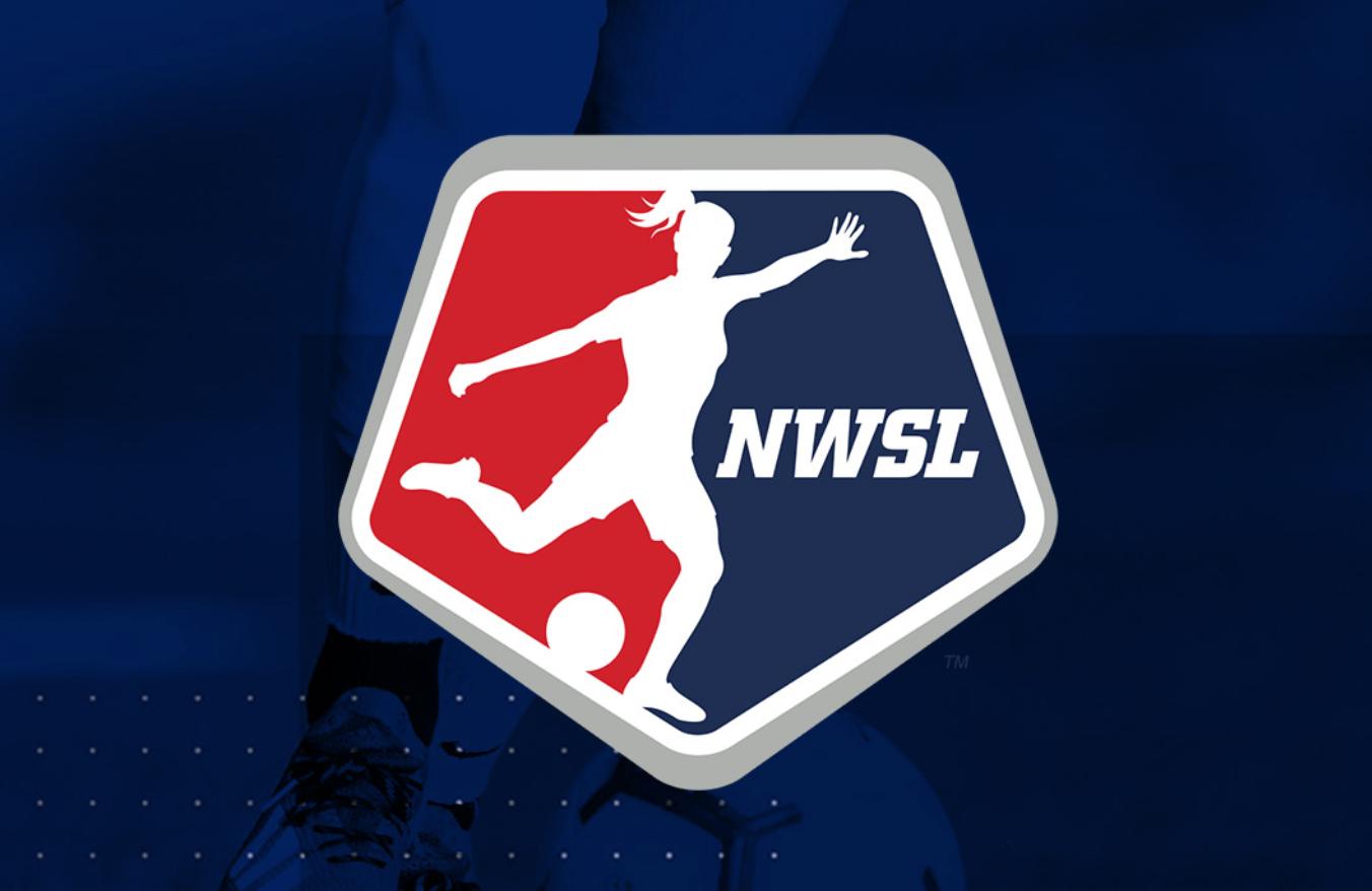 2020 NWSL Uniform Preview