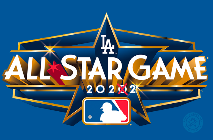 MLB Cancels 2020 All-Star Game, Dodgers Awarded 2022 Game