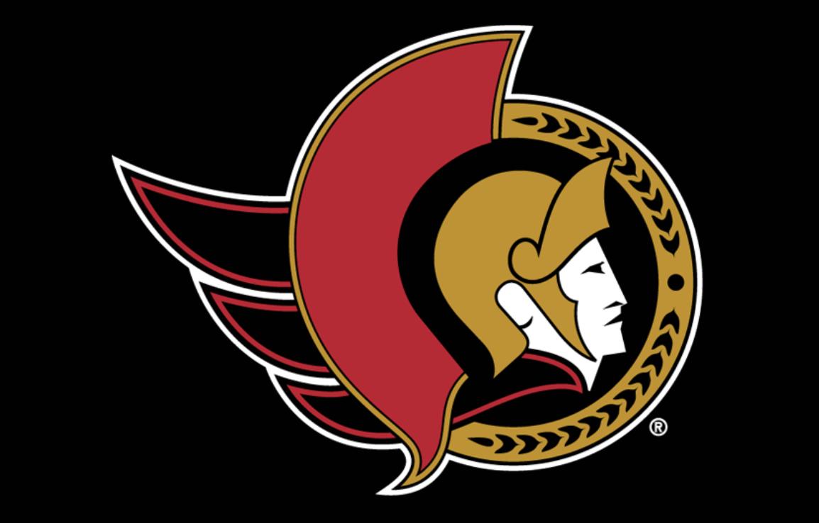 Report: Ottawa Senators to Bring Back Old Logo in 2021