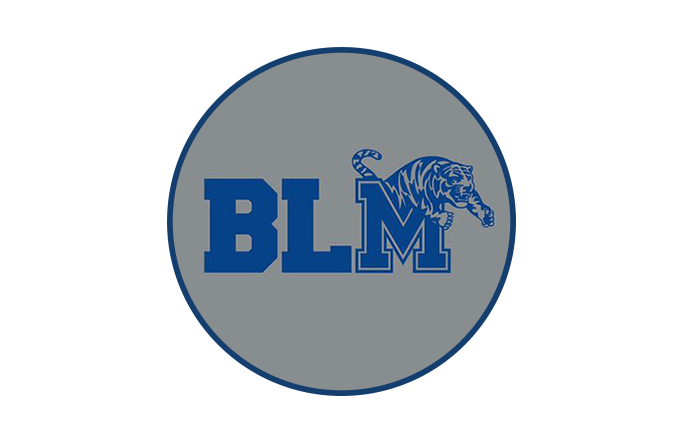 Memphis Adds 'Black Lives Matter' Decal this Fall