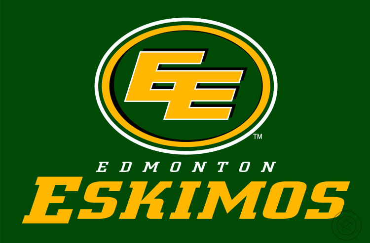 CFL Eskimos Facing Pressure to Change Name