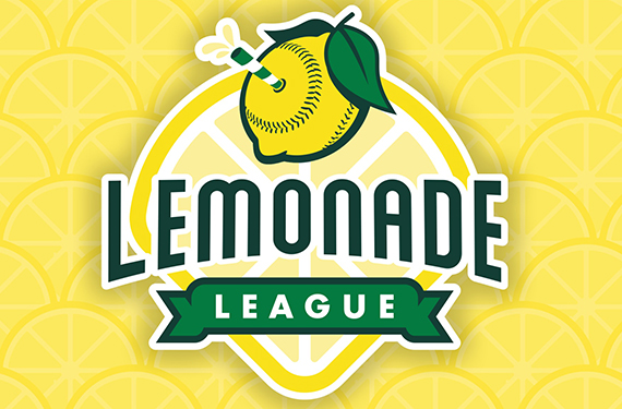 Lansing Lugnuts to host Lemonade League
