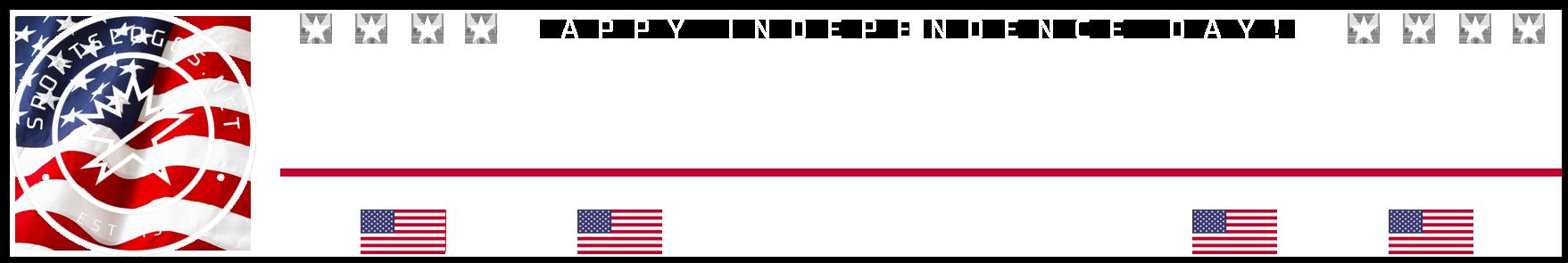 SportsLogos.Net News