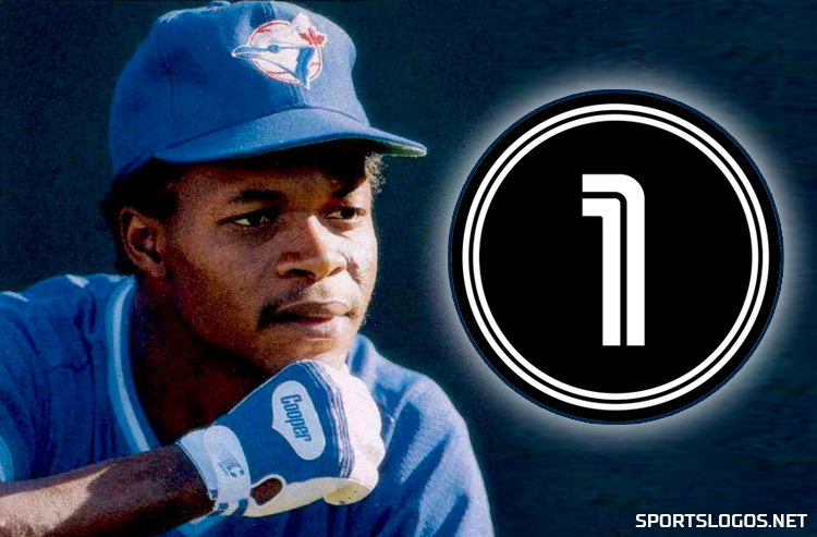 Blue Jays Announce Memorial Patch for Tony Fernandez
