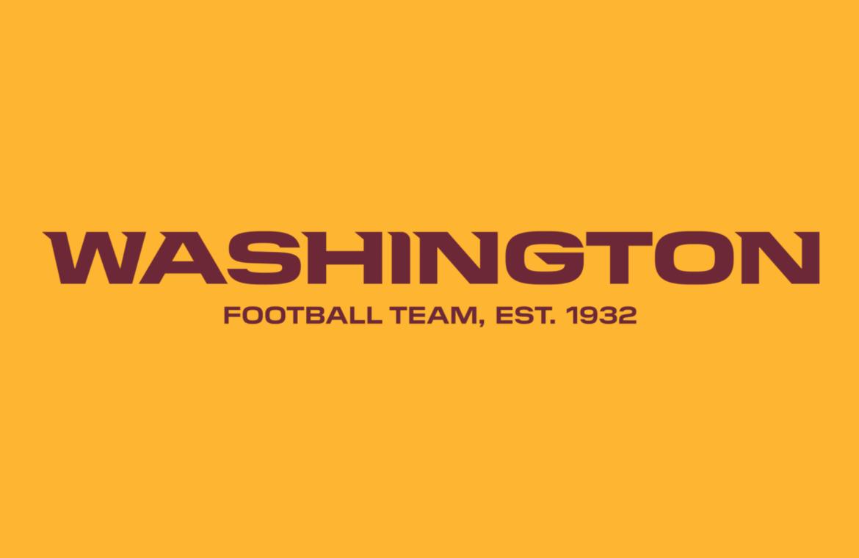 Washington Football Team President Shares Latest On Rebrand